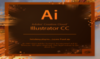 تعليمك التصميم من الصفر حتى الاحتراف أدوبي اليستريتو Adobe Illustrator