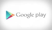 رفع تطبيقك على Google Play بـ 5$ فقط ولمدة شهر