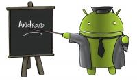وداعا لشراء التطبيقات    ساعطيك طريقة كيفية صناعة تطبيقات الاندرويد بكل سهولة