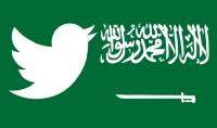 3.000 متابع عربي خليجي لحسابك على تويتر