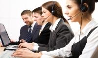 بناء نظام اتصالات فويب احترافي لشركتك برسالة صوتية وتسجيل مكالمات وتقارير وغيره