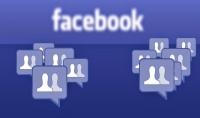 احصل علي 1000 اعجاب لصفحتك علي الفيس بوك