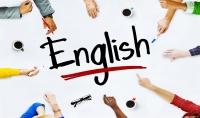 كتابة مقال إحترافي باللغة الإنجليزية