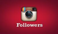 500 متابع على Instagram جودة عالية ومتفاعلين