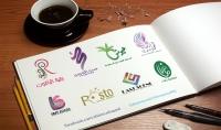 تصميم شعار تجارى  Logo  احترافى و مميز جدا