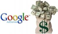 اعطيك طريقة الربح السريع من جوجل ادسنس دون اى مجهود