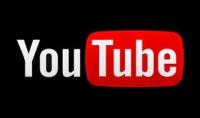 اعطيك طريقة عمل لايكات لفديو اليوتيوب اكواد من تصميمى
