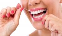 الإجابة عن أي استفسار حول أسنانك وصحتها وكيفية الإعتناء بها