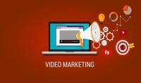 سأقوم بتصميم فيديو لترويج خدمتك أو منتجك