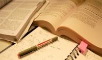 كتابة المقالات و الأبحاث العلمية و غير العلمية  الترجمة