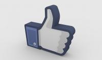 اضافة 5000 معجب و 5000 متابع لصفحتك في الفايسبوك  حقيقيون