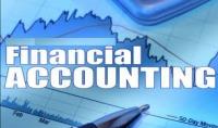 شرح جزء من المحاسبة المالية