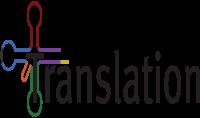 ترجمة دقيقة من الإنجليزية إلى العربية والعكس