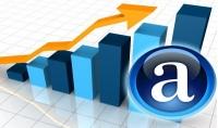 400 زائر VIP يومياً لموقعك من Alexa لتحسين ترتيب موقعك