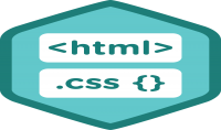تصميم قالب HTML CSS متجاوب