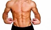 اقدم لك خطة تمرين في الجيم تشمل نظام تمرين و تغذية ونصائح