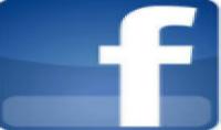 سأكون مدير صفحتك في الفيس بوك 15 أيام