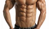 ساقدم لك نظام تمارين hiit لحرق الدهون وشد الجسم في وقت قصير