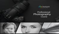 تعلم التصوير الفوتوغرافي الإحترافية مجانا وبشهادة معتمدة من جامعة سجل الآن