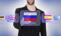 ترجمة نصوص ومقالات متنوعة من اللغة الروسية للعربية