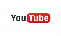 اضافة 1000 مشاهدة على فيديو في اليوتيوب