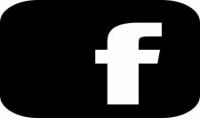 خطير : أحصل على معلومات أي حساب على الفايسبوك بواسطة هذا الموقع