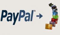 تحويل الرصيد من حسابك في اي خدمه او باي بال الى رصيد بنكي بدولار