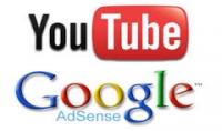 عمل قناة يوتيوب لك وربطها بحساب ادسنس جاهزة للربح