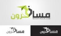 تصميم شعار احترافي اصلي