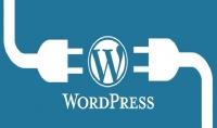 إنشاء موقع wordpress ووردبريس وتصميم قالب عليه