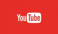 سارفع لك 10 فيديوهات علي اليوتيوب في المجال الذي تريده