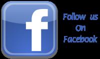 اضافة 1000 متابع حقيقي لحسابك علي الفيسبوك