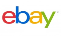 إنشاء متجر علي ebay بسرعة واحترافية