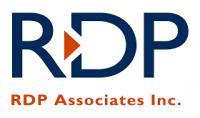 RDP Admin
