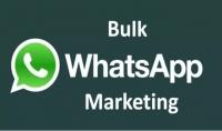 ارسال رسائل تسويقية عبر whtasapp