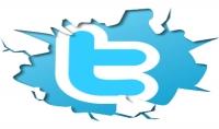 اعلان ممول على twitter ب 5$ فقط