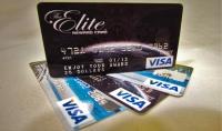 بطاقة فيزا كارد إفتراضية عالمية لتفعيل باي بال والعديد من المميزات الرهيبة...