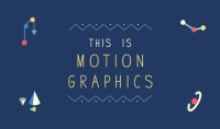 سأصمم فيديو موشن جرافيك مميز واحترافي يشرح مشروعك او موقعك