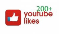 200 لايك حقيقية لاى فيديو على قناتك في يوتيوب