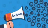 بنشر إعلانك في 200 جروب فيس بوك وتفاعل كبير
