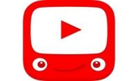 إنشاء قناة يوتيوب مرتبطة بأدسنس