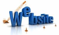 انشاء مواقع الكترونية ب5دولارات