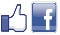 يمكننى جعل صقحتك و منشوراتك على facebook تحصل على 20معجب كل quot;خمس دقائق فقط quot;