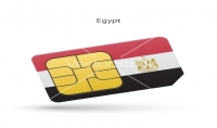 أحصل علي رقم جوال مصري لتفعيل الفيسبوك والواتساب واي موقع اخر يحتاج لرقم جوال مع دعم فني مجاني دائم