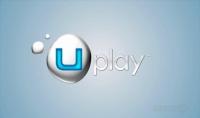 يوجد 100.000 حساب Uplay يوبلاي  كلمة السر الخاصة بكل حساب ب 10$ فقط
