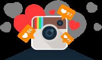 إضافة 1000 متابع أجنبي حقيقي   1500 إعجاب   600 تعليق للانستغرام