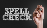 تصحيح وتدقيق لغوي لـ 4 مقالات مكتوبه بالانجليزيه