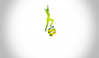 تصميم شعار logo design