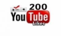 سازودك ب 200 لايك لاي فيديو لقناتك على اليوتيوب ب5دولار