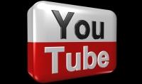 سوف انشئ لك قناة على اليوتوب مرتبطة بادسنس و جاهزة للربح فقط ب5$ عرض محدود سارع لطلب الخدمة